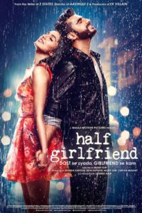 Half_Girlfriend