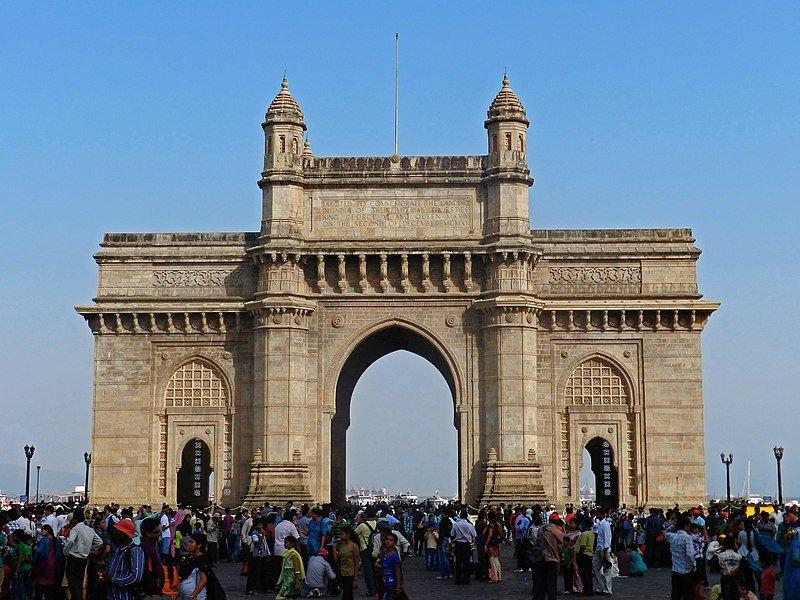800px-Gateway_of_India_-Mumbai